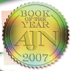 Click here to go to the AJN 2007 - Book of the Year list!